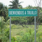 IMG_0105 Trujillo Sign